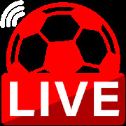 Sport Live Stream HD
