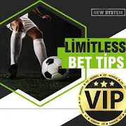 Limitless Betting Tips VİP