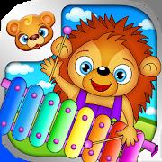 123 Kids Fun Music Games Free
