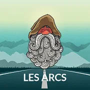 Les Arcs Transfers, Roads, Weather & Flights info