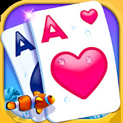Solitaire - Beautiful themes, funny CardGame