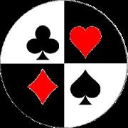 Cards Online ,