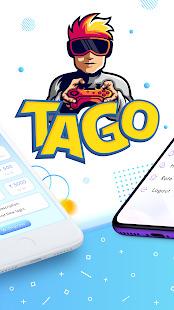 Free cash Games & Quiz-Win Real money & rewards Screenshot