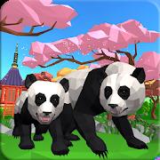 Panda Simulator  3D – Animal Game