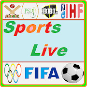 Sports Live : All Sports Live Streaming