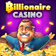 Billionaire Casino™ Free Slots 777 & Slot Machines