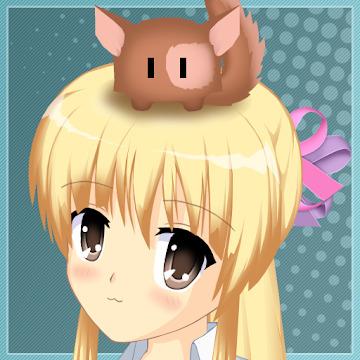 Shoujo City - anime game