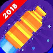 Extreme Bottle Flip 2018