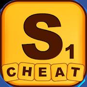 Scrabble Cheat  Word Helper