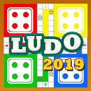 Ludo - Offline Free Ludo Game