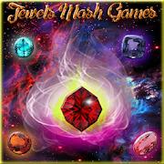 JEWELS SLOTS MATCH 3 just jewels slots jewel games