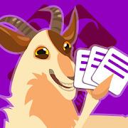 Evil Dirty Humor Card Game: Humanity apples Flirty