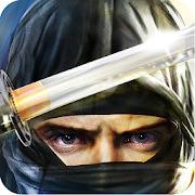 Ninja Assassin warrior battle: New Stealth Game