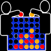 Connect Coins  2 Players