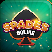 Spades - Play Free Online Spades Multiplayer