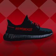 Hypebeast Realm