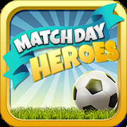 Matchday Heroes Football Manager