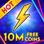 Lightning Link Casino  Free Vegas Slots!