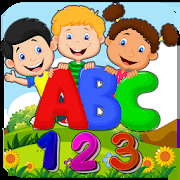 ABC Learning School - Toddler Tracking and Phonics