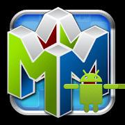 Games lol   Search » mupen64plus Games