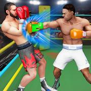 Shoot Boxing World Tournament 2019: Punch Boxing