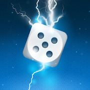 Farkle 10000 - Free Multiplayer Dice Game