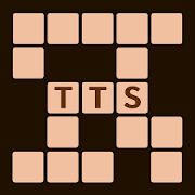 TTS Praktis