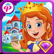 My Little Princess : Castle