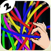 Pick a Wire 2