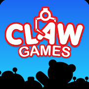 Claw Games LIVE: Play Real Crane Game