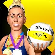 AVP Beach Volley: Copa