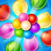 Fruit Smash King - Garden Drop