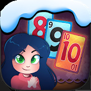 World of Solitaire Card Games