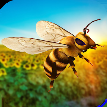 Life Of WASP