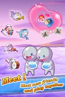 HappyFish Screenshot
