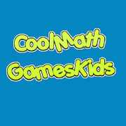 CoolMathGamesKids.com - Play Cool Math Games