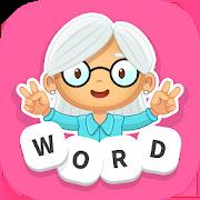 WordWhizzle Pop