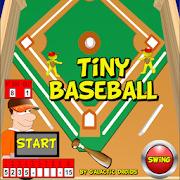 Tiny  Baseball, Flip Baseball