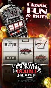 Blazing 7s Casino Slots - Free Slots Online Screenshot