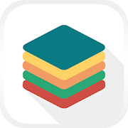 Color Crush  Matching Puzzle Game
