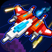 Games lol | Search » galaxy attack alien shooter Games