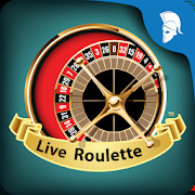 Roulette Live - Real Casino Roulette tables