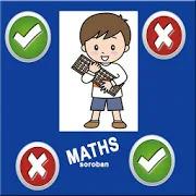 math soroban game