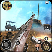 Call of world war II : strategy war game
