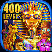 Hidden Object Games 400 Levels : Find Difference