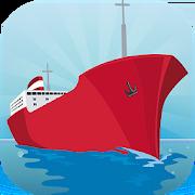Merge Ships: Boats, Cruisers, Battleships and More