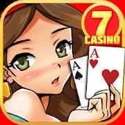 Hot Bikini Casino Slots : Sex y Casino Free games