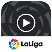 LaLiga Sports TV - Videos & Live Sports Streaming
