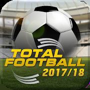 Total Football 2016/2017