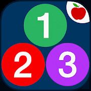 Learn Numbers Flash Cards Game